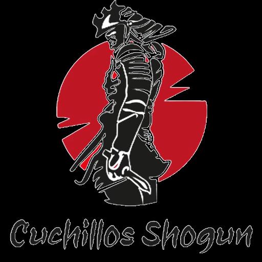 Shogun Cuchillos